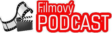 Filmový PODCAST – recenze, názory, rozhovory